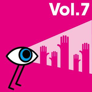 BOE Vol.07