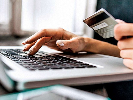 Combating Fraud with Machine Learning