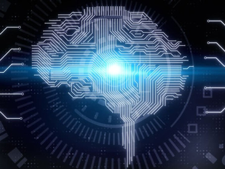 What is Explainable AI (XAI) and why does it matter?