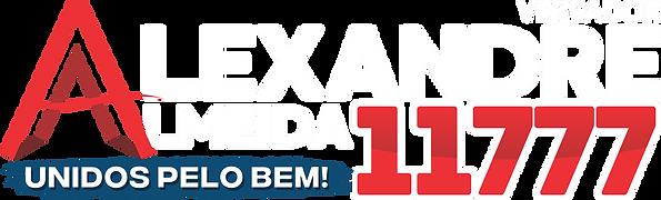 Banner Site_Logo Alexandre.png