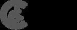 LogoBlk_edited.png