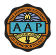 aap-logo.png