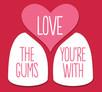 Love-gums.jpg