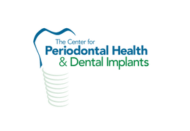 Batos Logo edit small.png
