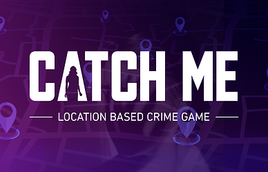 Catch me poster 1.4.png
