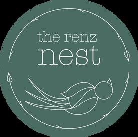 The Renz Nest