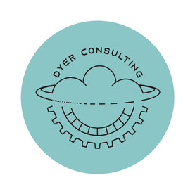 Dyer Consulting