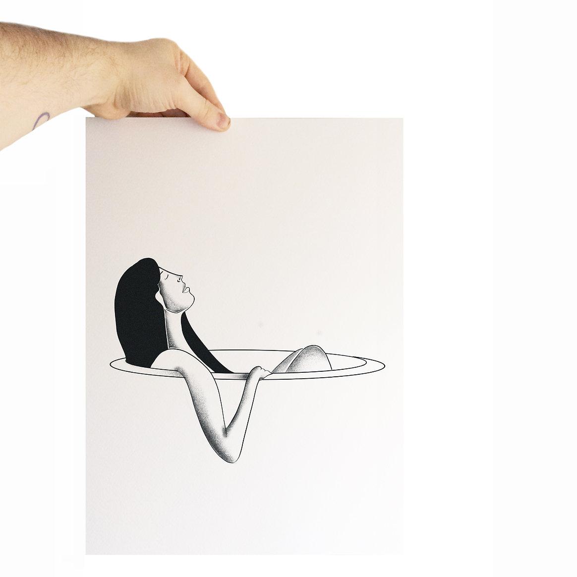 woman-in-bath-etsy-square.jpg