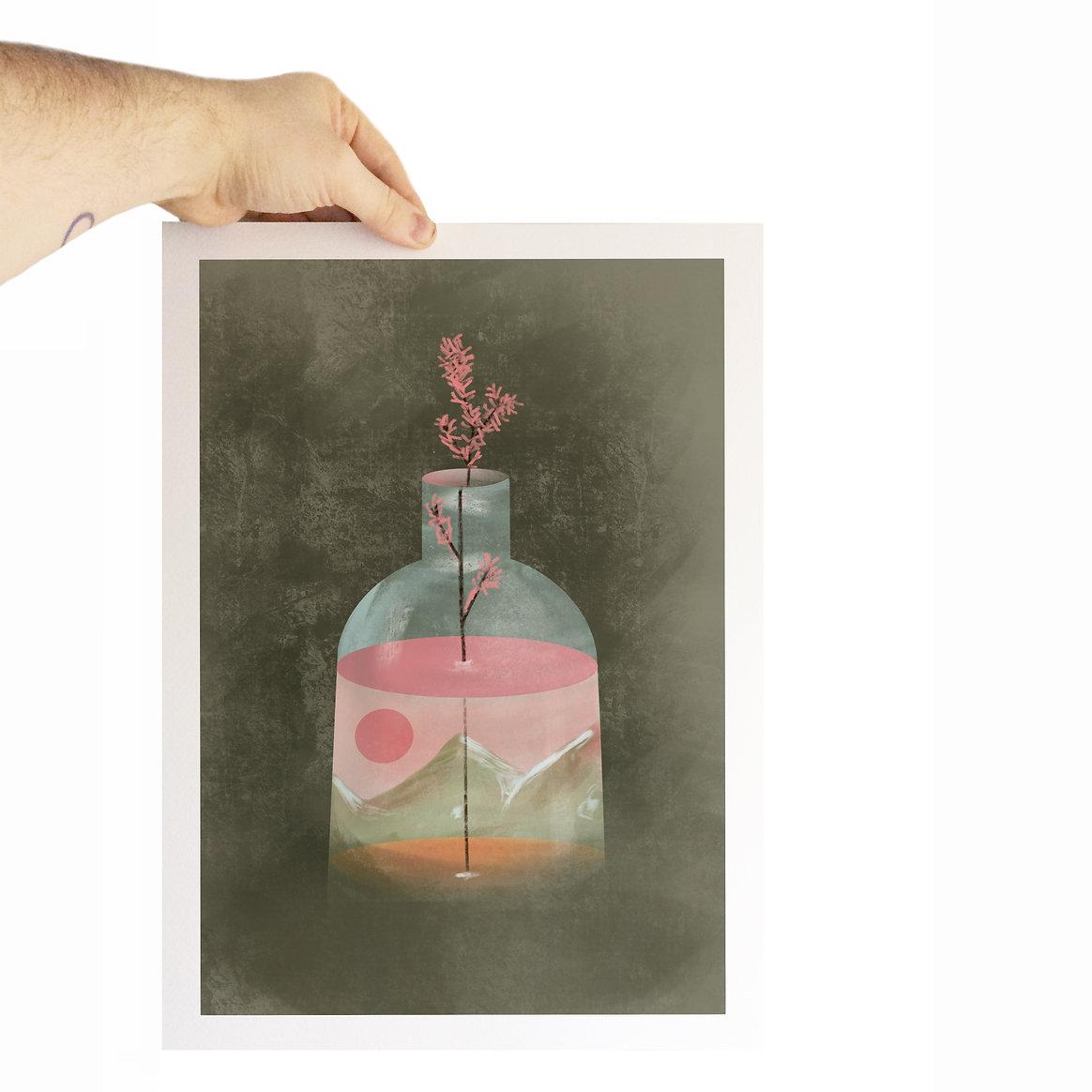 serene-bottle-etsy-square copy.jpg