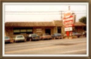 Exeter Family Restaurant Restaurant Diner Reading, PA Berks County
