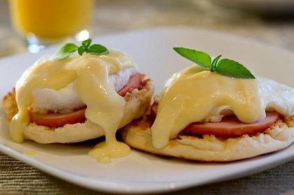 Exeter Family Restaurant Breakfast Specials Reading, PA Berks County