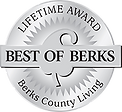 Exeter Family Restaurant Best Restaurant Diner Reading, PA Berks County