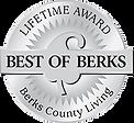 Exeter Family Restaurant Best Restaurant Diner Reading, PA Berks County