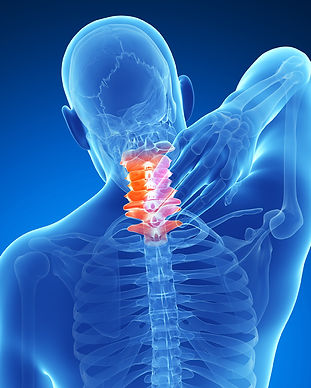 neck-therapy.jpg