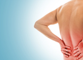 Three Important Factors in Successfully Recovering from Chronic Back Pain