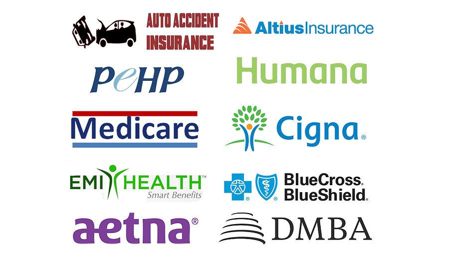 insurancenew.jpg