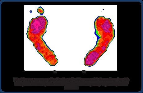 foot print1-01.png