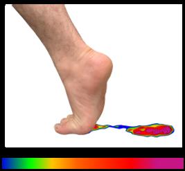 Foot thermal pic-01.png