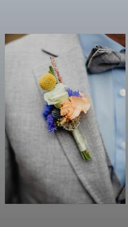 photo_geckeler_wedding