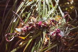floral accessoires - Bild Stefanie Ander