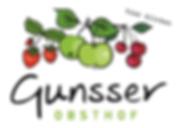 Gunsser%20Logo%20JPEG10cm%204c%20RZ_edit