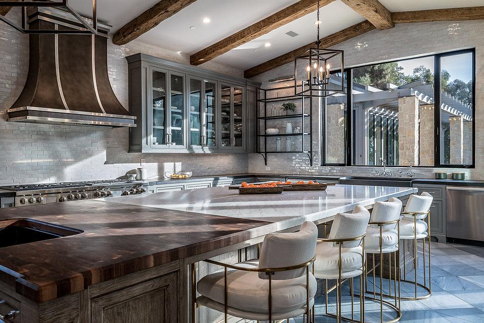 1707Westridge kitchen island detail.jpg