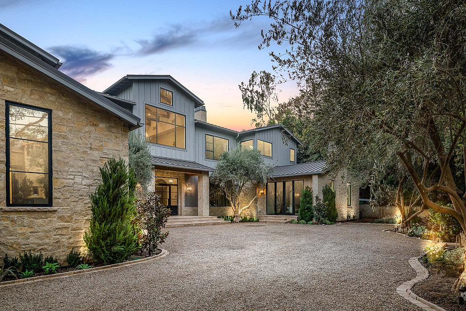 1707Westridge entry view from drive.jpg