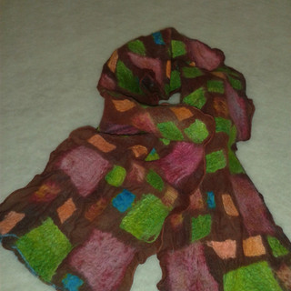 mosaic scarf.jpg