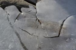 cracked ice.JPG