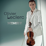 Olivier Leclerc Trio, musique du monde jazz