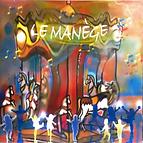 Le Manège, musique illustrative Autisme