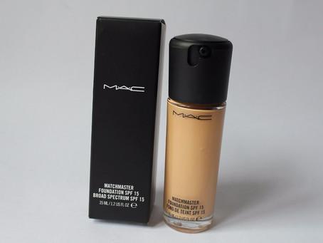Base Mac Machemaster