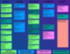 schedule 2020-2021.jpg