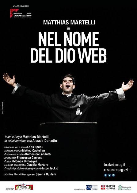 Locandina Dio Web.jpg