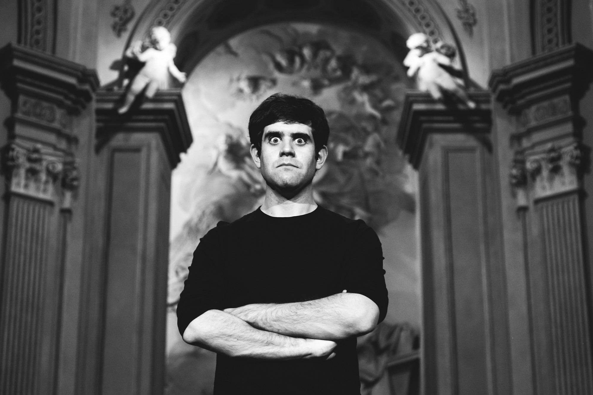 Matthias Martelli_MISTERO BUFFO