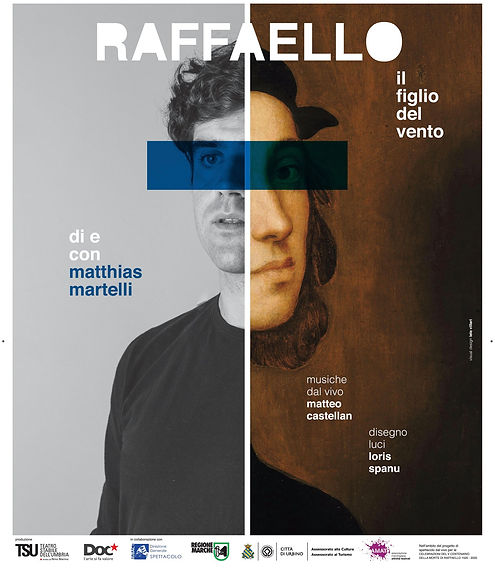 Locandina Raffaello.jpg