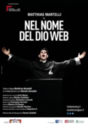 TRG 2019 - DIO WEB - Loc A3.jpg