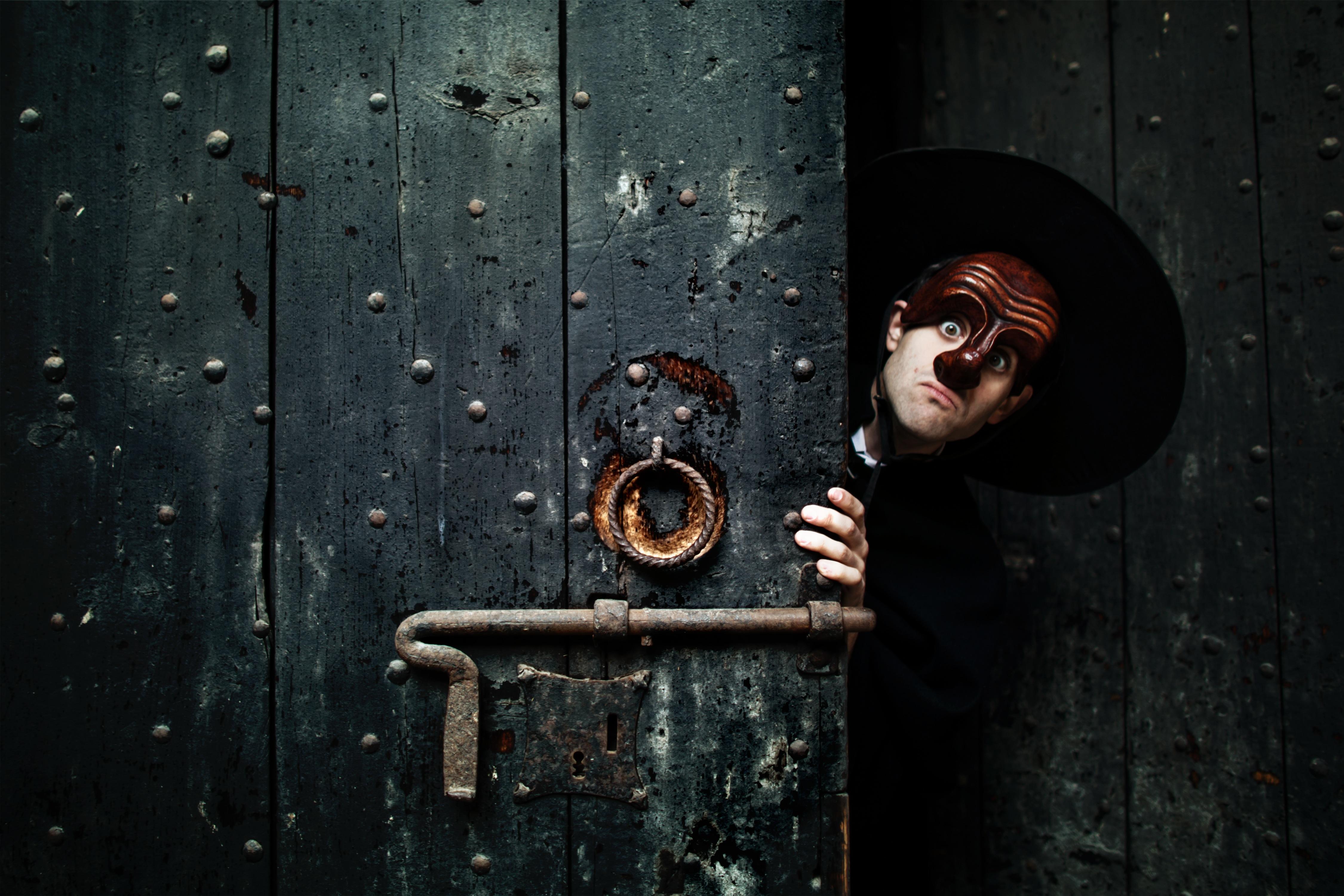 MatthiasMartelli-IlMercante-4