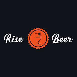 Rise Beer