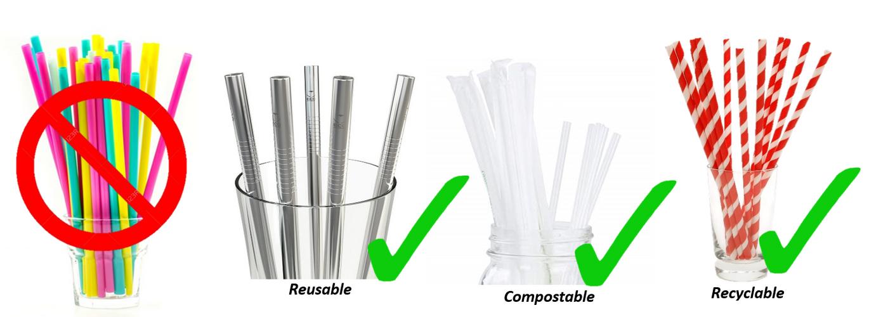straws alternative.PNG