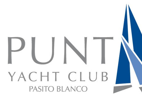 La Punta Yacht Club join the plastic pledge