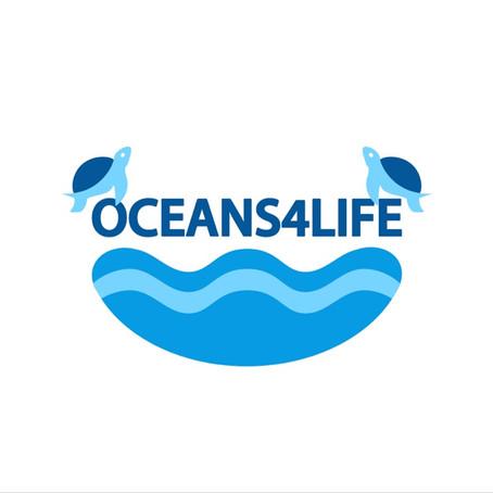 Next Beach clean 12/5  11am Castille del Romeral   Come join us