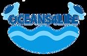 Oceans4LifeLogoAlpha.PNG