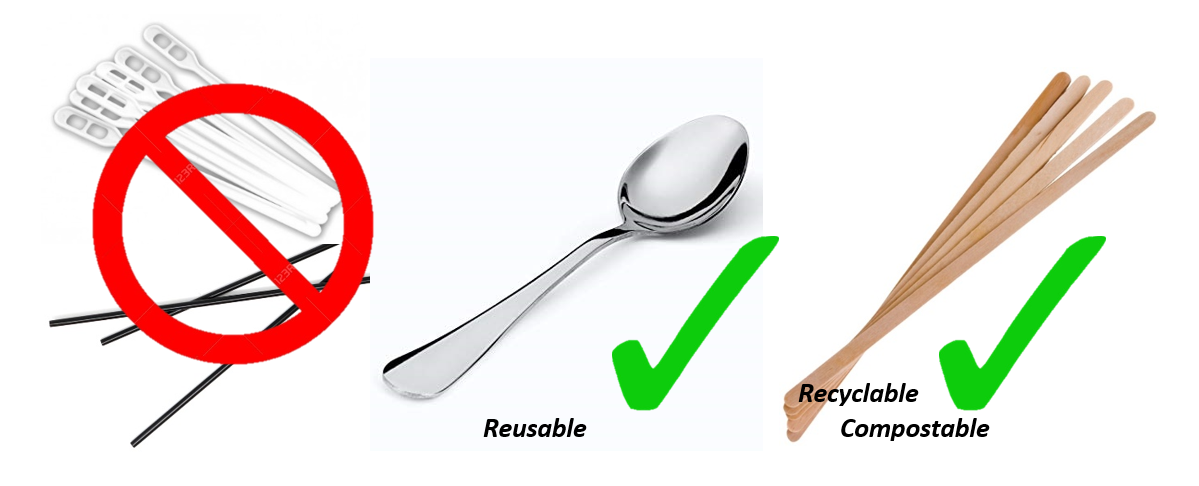 stirrer alternatives.PNG
