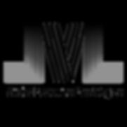 Music Lessons Las Vegas Logo