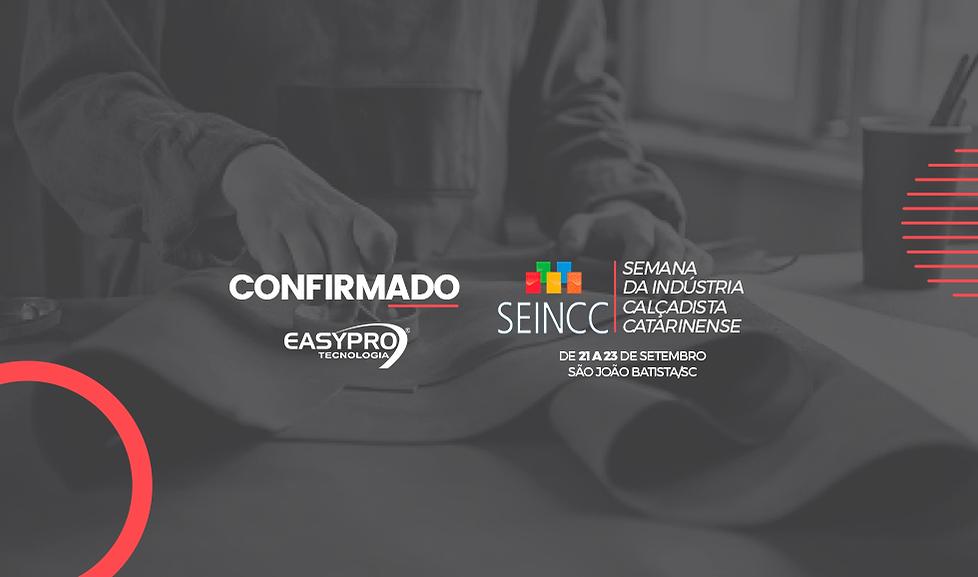 Banner_Easypro_Feira.png