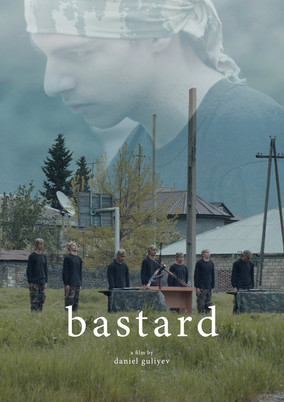 """""""Bastard"""" və """"Oturacaqlar"""" filmləri beynəlxalq festivalda"""