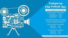 Azərbaycan filmləri Trabzon Beynəlxalq Film Festivalında