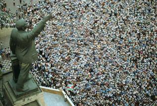 17 NOYABR - AZƏRBAYCANDA MİLLİ DİRÇƏLİŞ GÜNÜDÜ!
