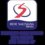 logo idb oficial         (1).png